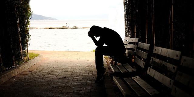 Виды депрессий